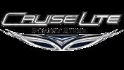Salem Cruise Lite RV Logo