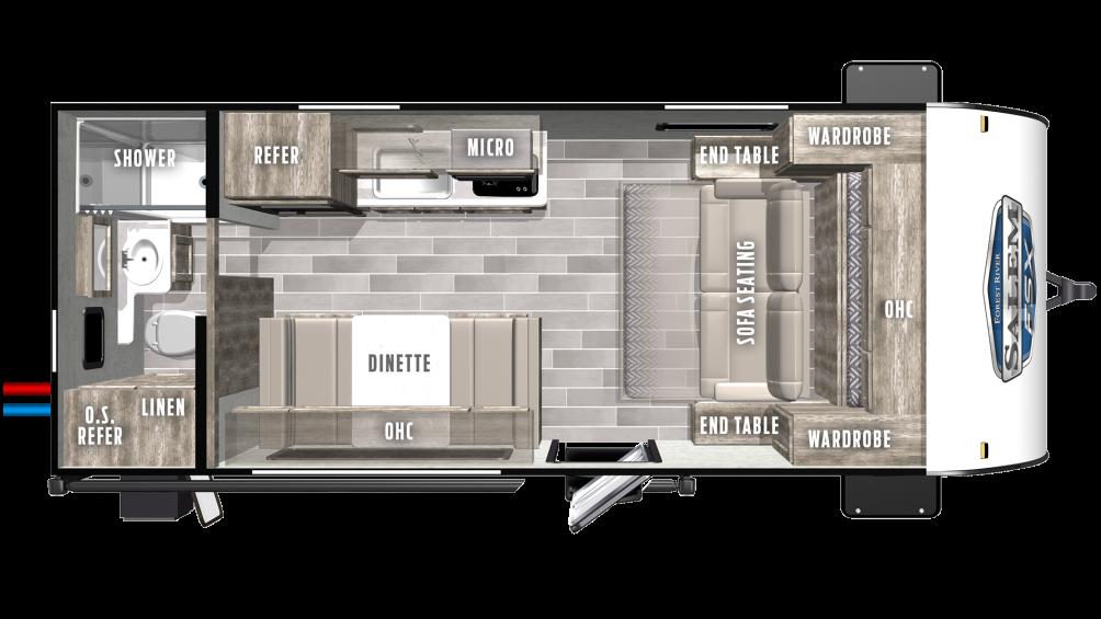 salem-fsx-167rb-floor-plan-2020