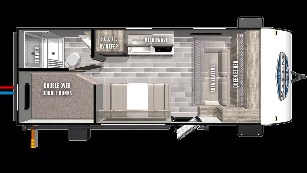 salem-fsx-179dbk-floor-plan-2020