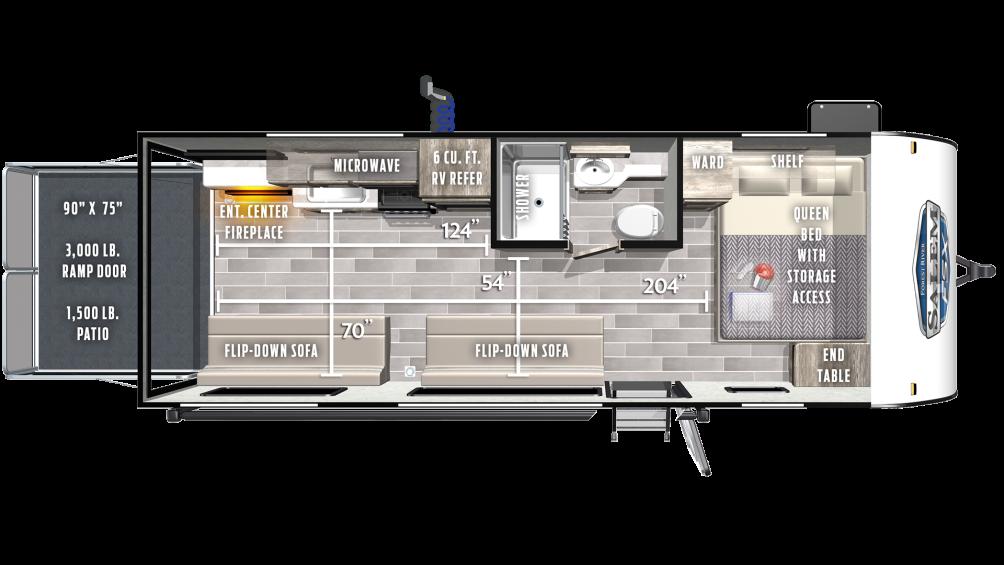 salem-fsx-190rt-floor-plan-2020