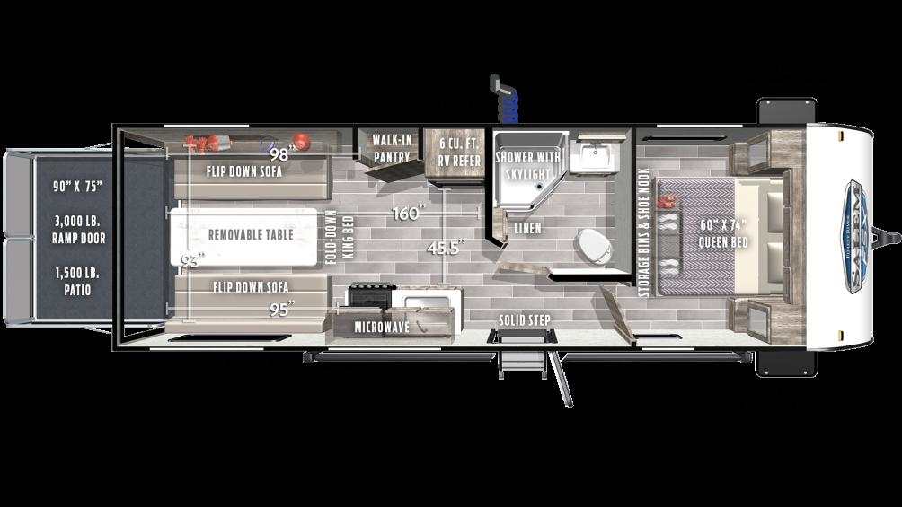 salem-fsx-210rt-floor-plan-2020