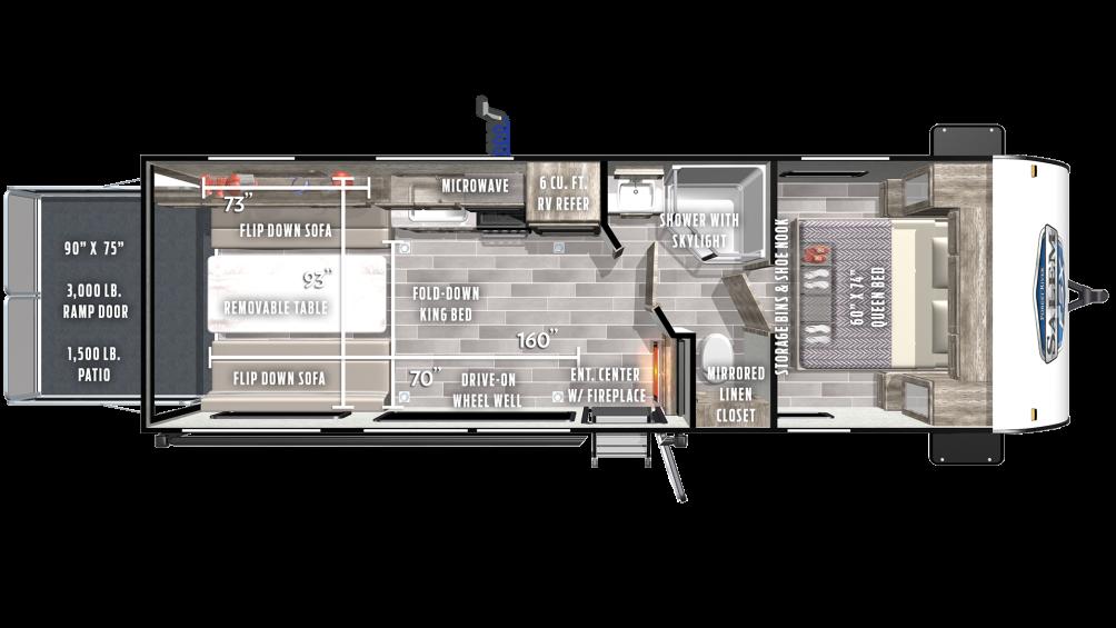 salem-fsx-260rt-floor-plan-2020
