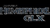 Salem Hemisphere RV Logo