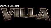 Salem Villa Classic RV Logo