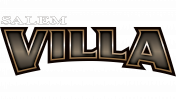Salem Villa Estate RV Logo