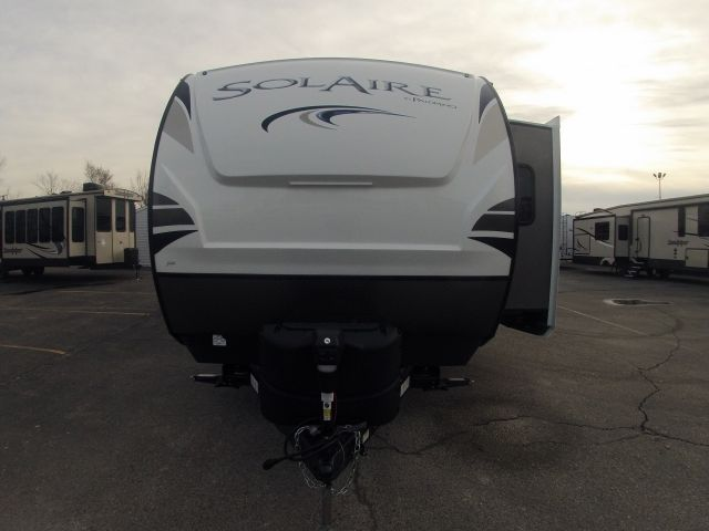 2019 SolAire Ultra Lite 316RLTS
