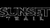 Sunset Trail RV