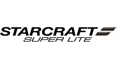 Super Lite RV