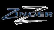 Zinger RV Logo