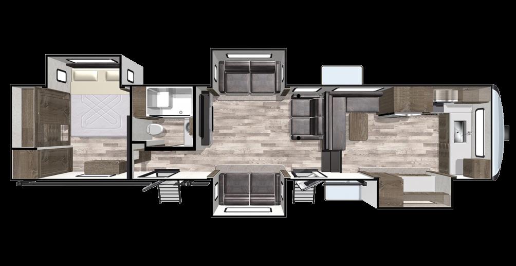 5000-3750flinfinity-floor-plan-1986-026