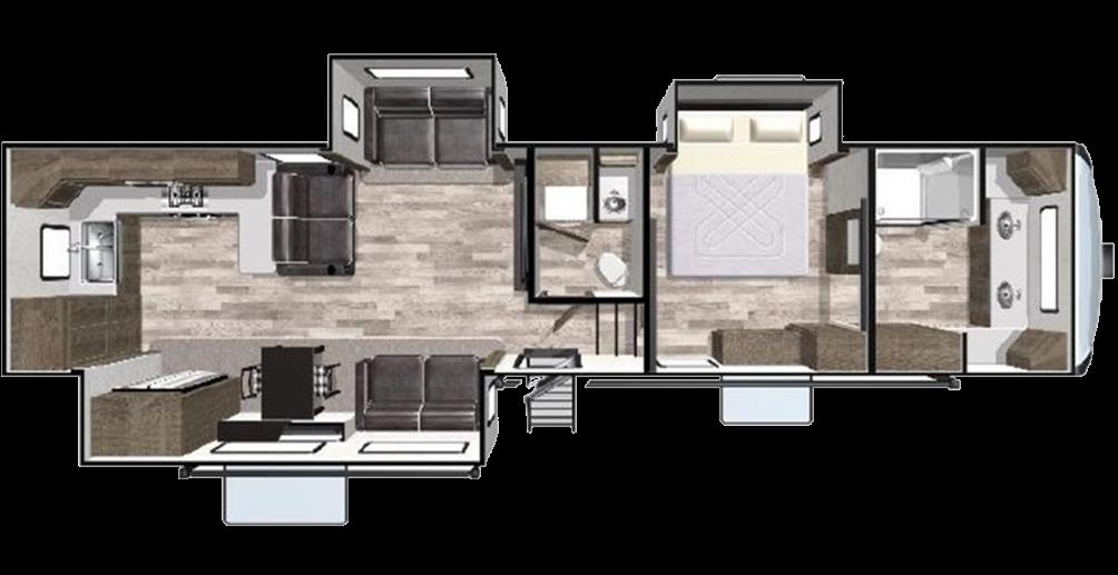 5000-3750flinfinity-floor-plan-1986-028