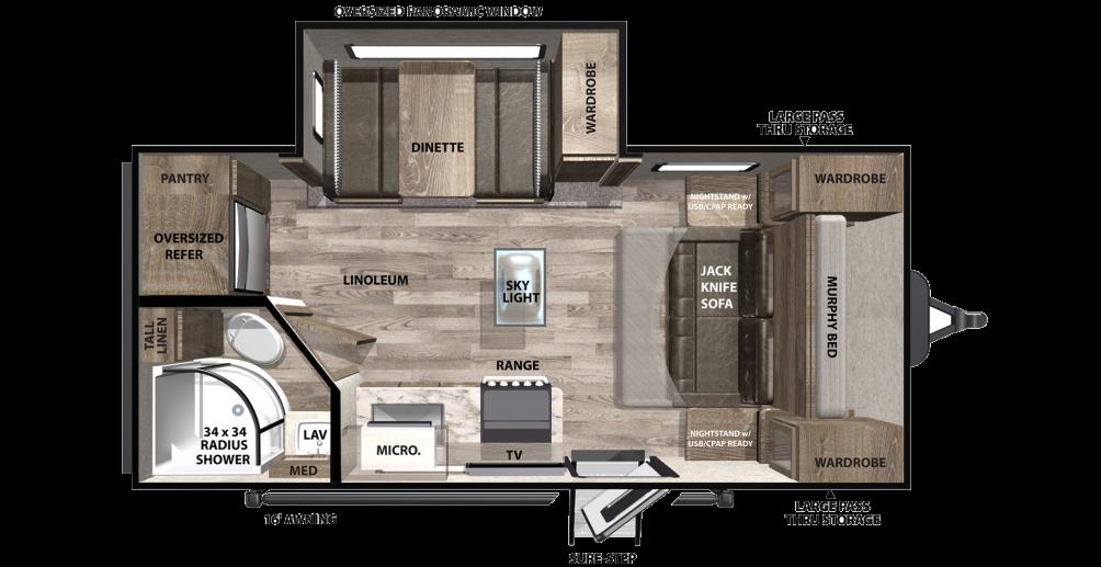 5000-3750flinfinity-floor-plan-1986-029