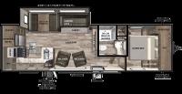 5000-3750flinfinity-floor-plan-1986-034