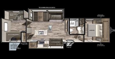 5000-3750flinfinity-floor-plan-1986-042
