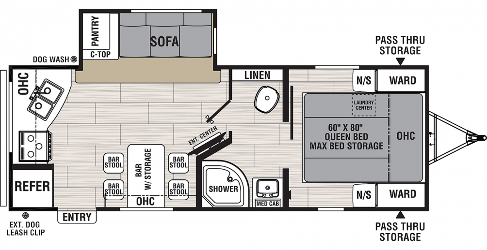5000-3750flinfinity-floor-plan-1986-048