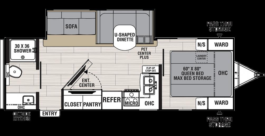 5000-3750flinfinity-floor-plan-1986-049