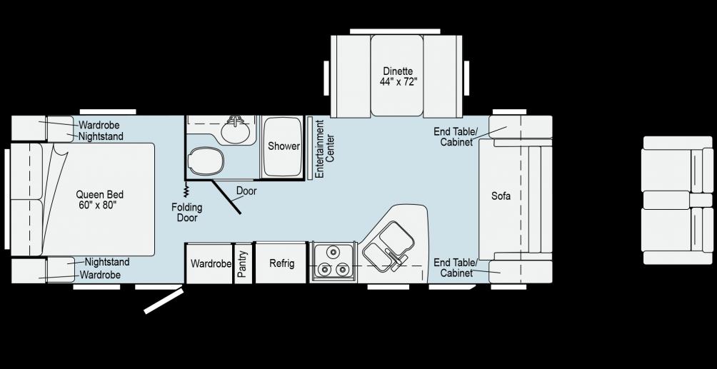 5000-3750flinfinity-floor-plan-1986-063
