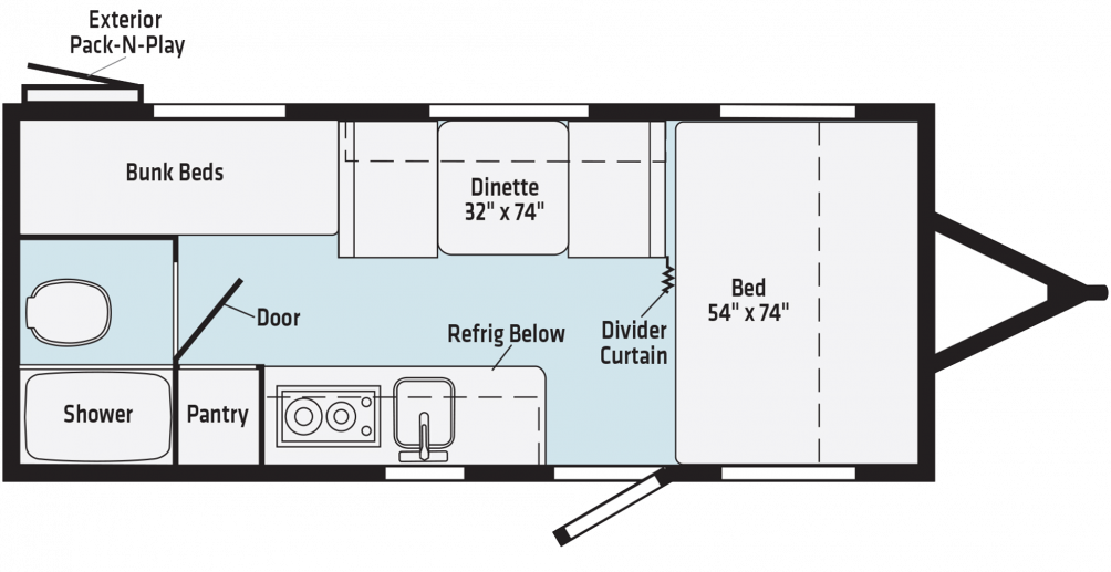 5000-3750flinfinity-floor-plan-1986-069