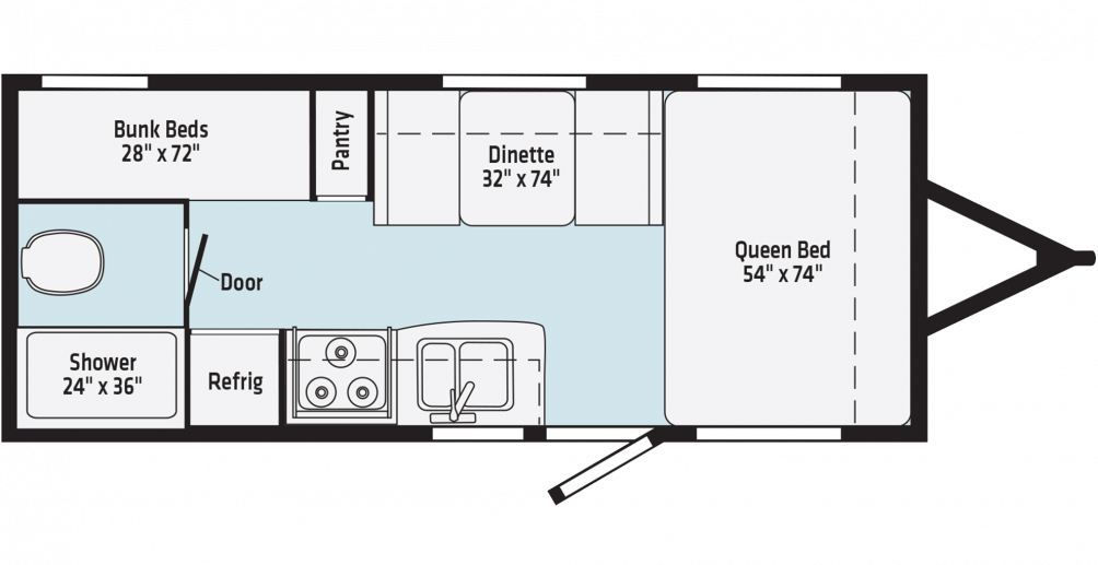 5000-3750flinfinity-floor-plan-1986-071