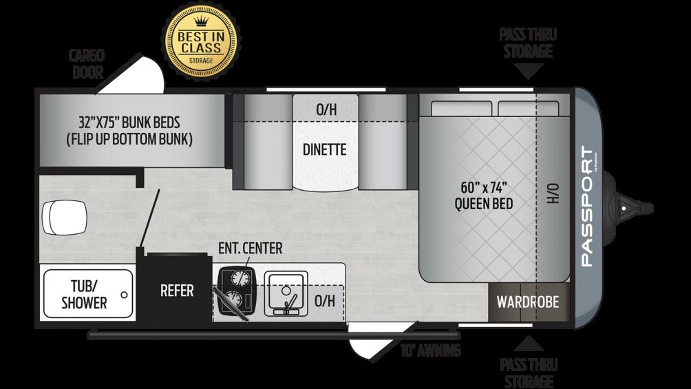 5000-3750flinfinity-floor-plan-1986-080