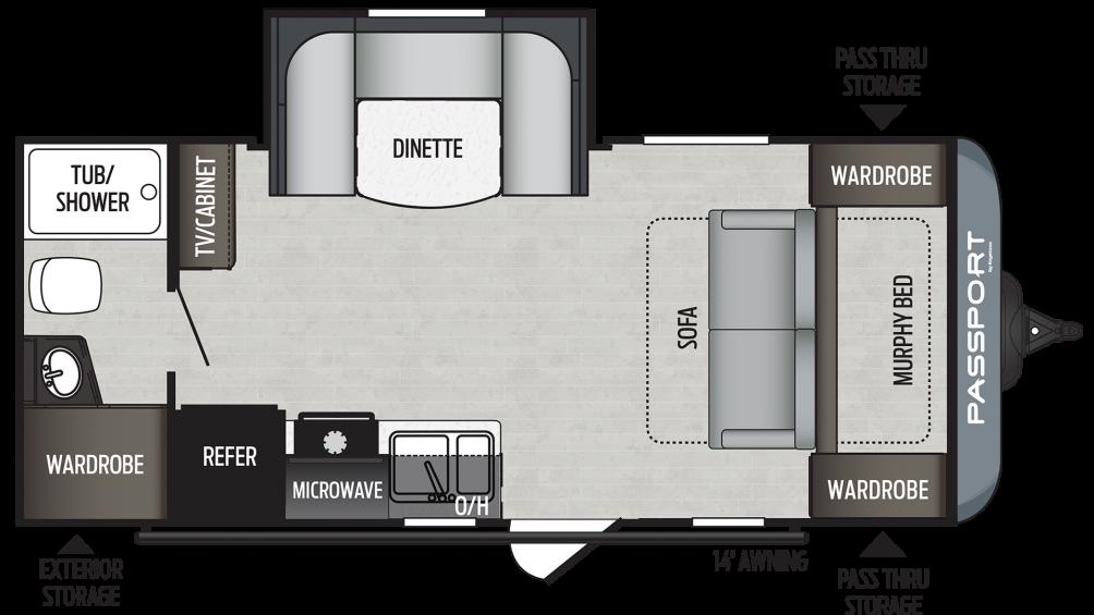 5000-3750flinfinity-floor-plan-1986-082