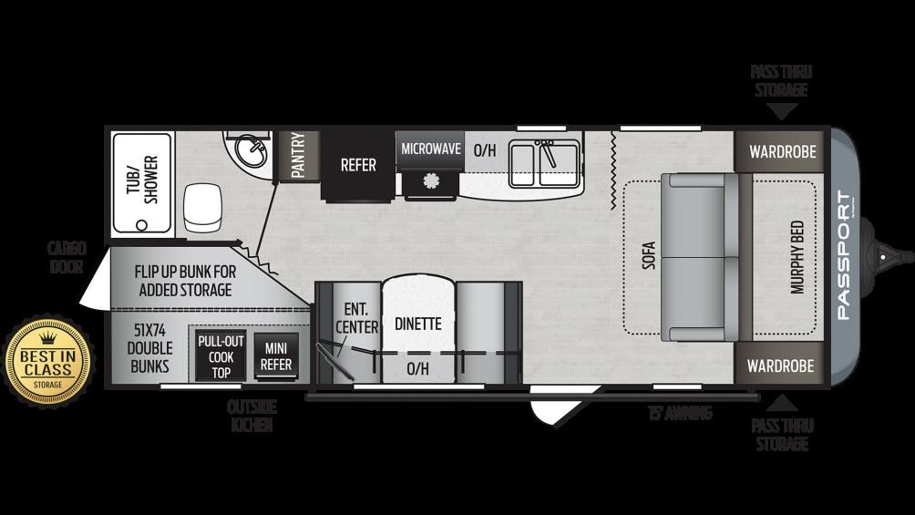 5000-3750flinfinity-floor-plan-1986-083