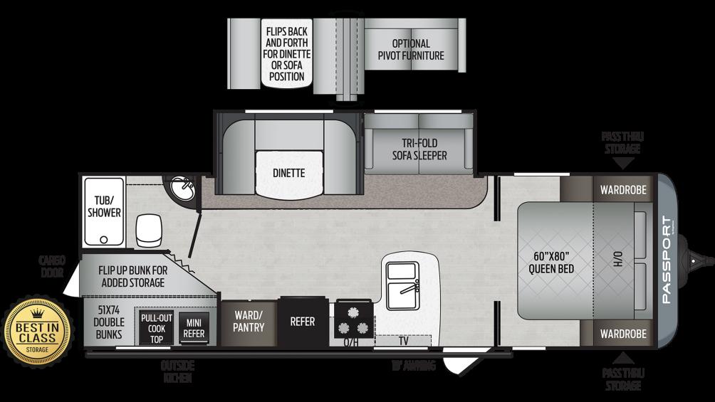 5000-3750flinfinity-floor-plan-1986-085