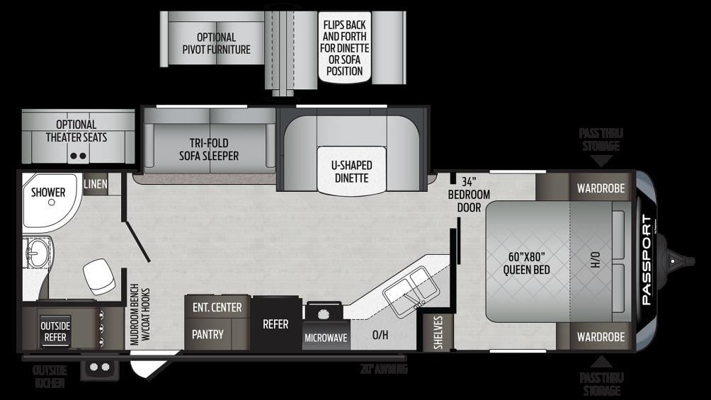5000-3750flinfinity-floor-plan-1986-091