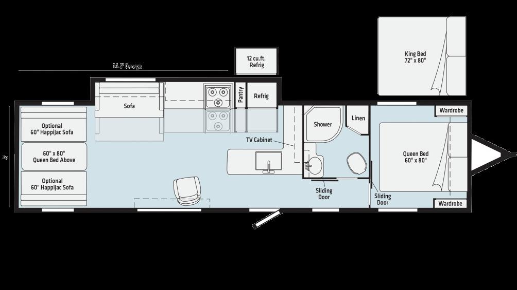 5000-3750flinfinity-floor-plan-1986-101