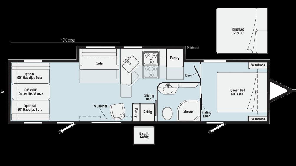 5000-3750flinfinity-floor-plan-1986-102