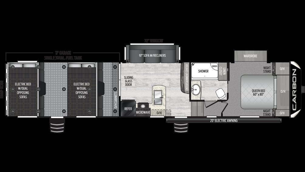 5000-3750flinfinity-floor-plan-1986-110