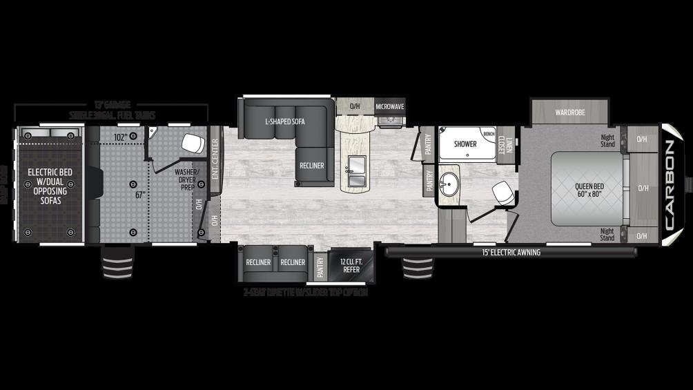 5000-3750flinfinity-floor-plan-1986-111