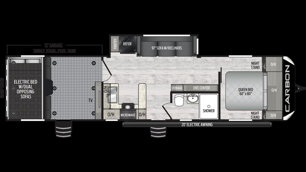 5000-3750flinfinity-floor-plan-1986-112