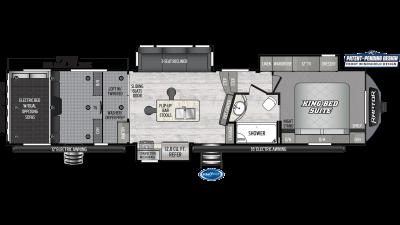 5000-3750flinfinity-floor-plan-1986-115