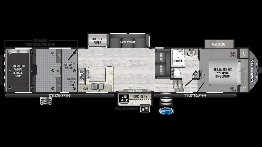5000-3750flinfinity-floor-plan-1986-119