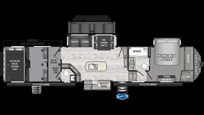 5000-3750flinfinity-floor-plan-1986-120