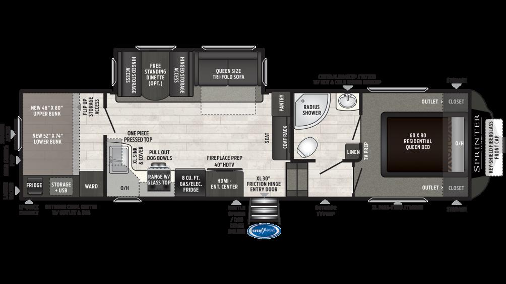 5000-3750flinfinity-floor-plan-1986-125
