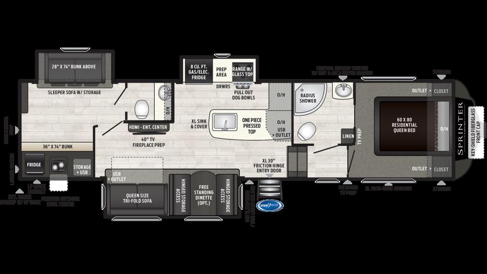 5000-3750flinfinity-floor-plan-1986-127