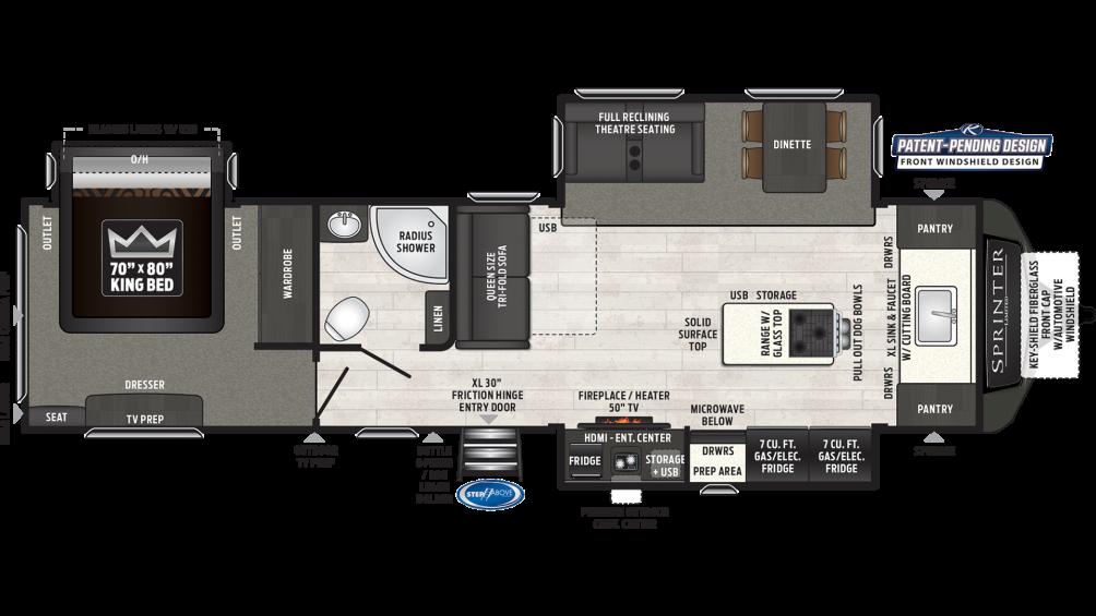 5000-3750flinfinity-floor-plan-1986-146