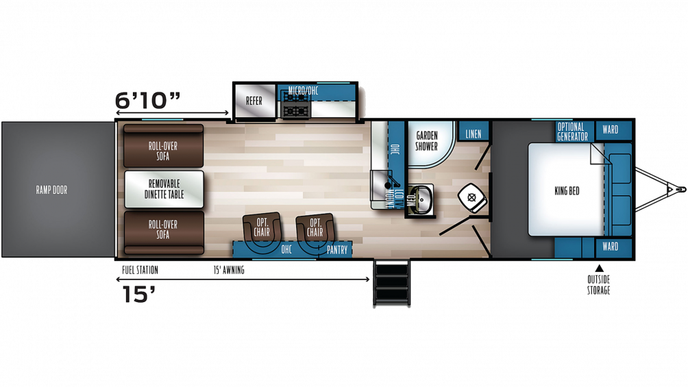 5000-3750flinfinity-floor-plan-1986-150