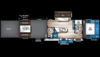 5000-3750flinfinity-floor-plan-1986-152