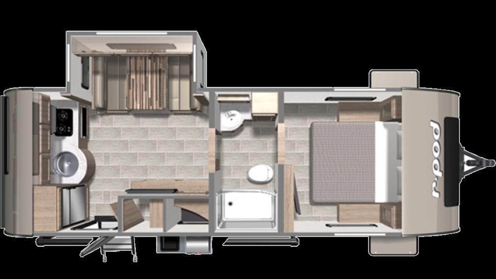 5000-3750flinfinity-floor-plan-1986-192