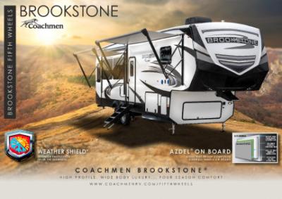 brookstone-2021-broch-aokrv-pdf