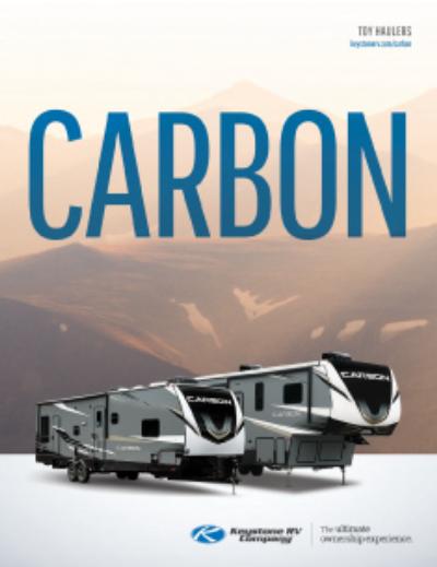 carbon-2020-broch-aokrv-pdf