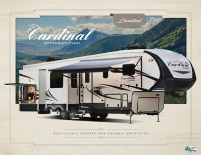 cardinallimited-2019-broch-aokrv-pdf