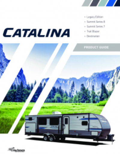 catalina-broch-2021-aokrv-001-pdf