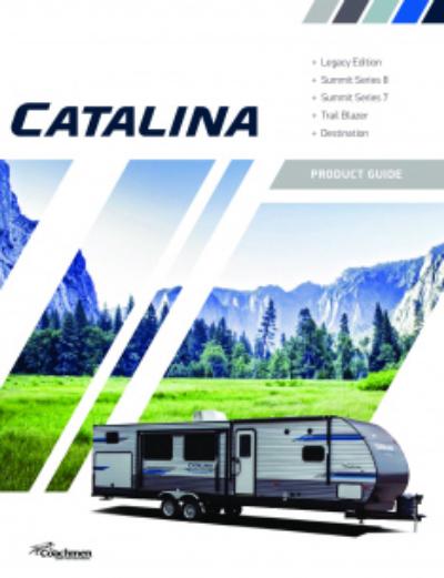 catalina-broch-2021-aokrv-pdf