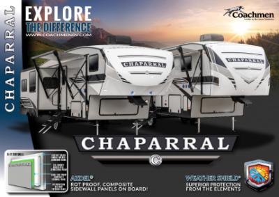 chaparral-2020-broch-aokrv-002-pdf