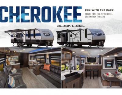 cherokee-2020-broch-aokrv-pdf