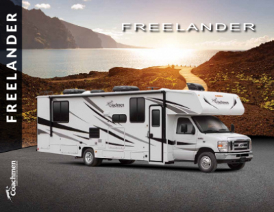 freelander-2021-broch-aokrv-pdf